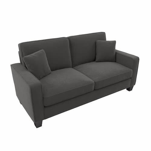 Upholstery Loveseats | Bush