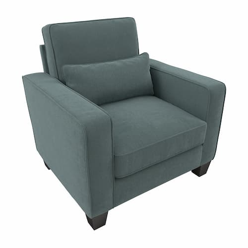 Upholstery Accent Chairs | Bush