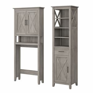 Bathroom Storage Cabinet