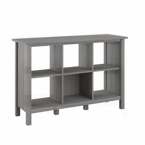 Bookcase Category Bush
