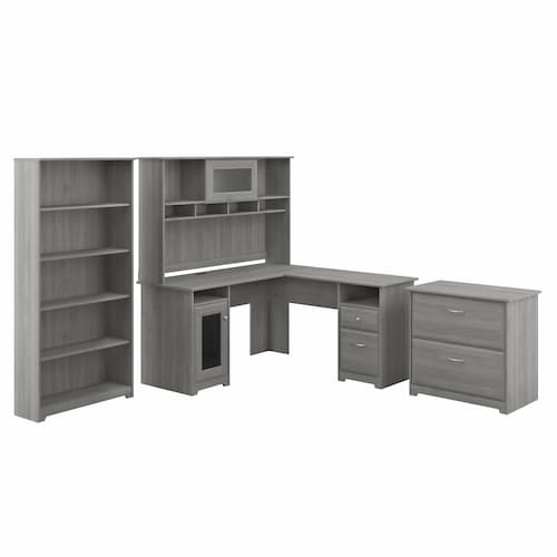 Desk Sets Category Bush