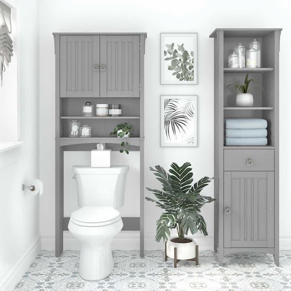 Bathroom Category