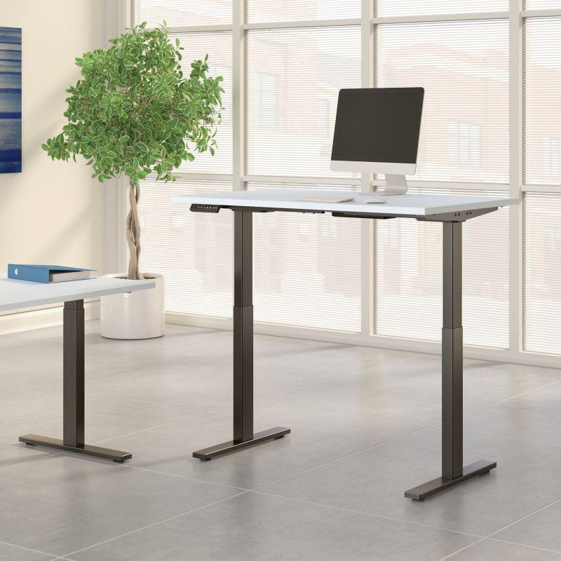 Height Adjustable Standing Desk - Move 60