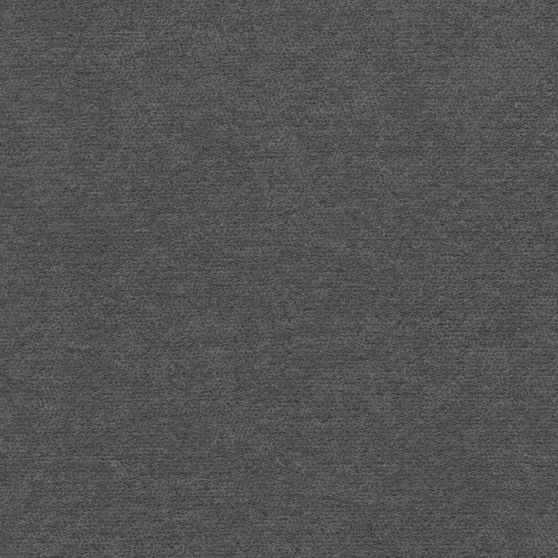 Charcoal Gray Herringbone