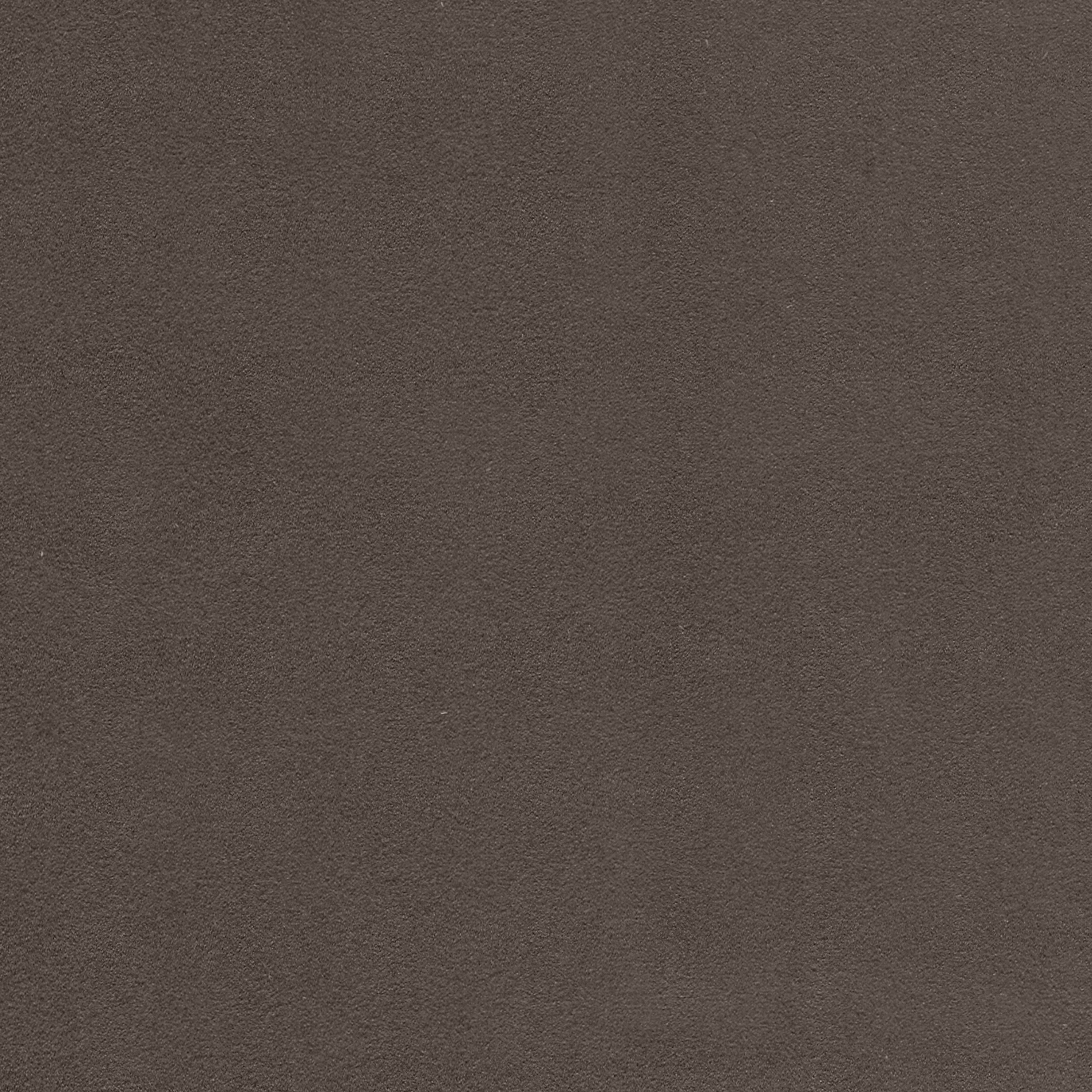 Chocolate Brown Microsuede Fabric