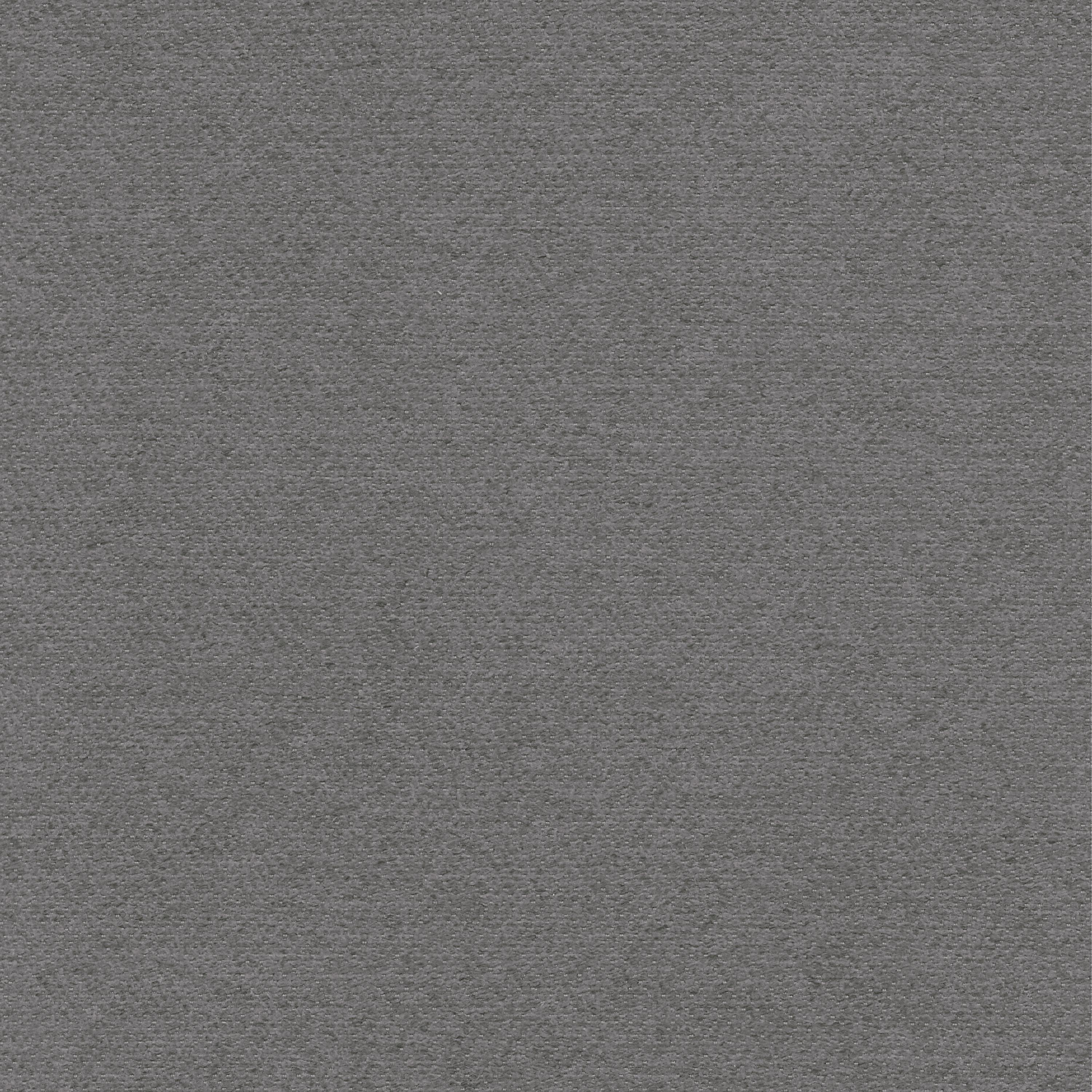 French Gray Herringbone Fabric