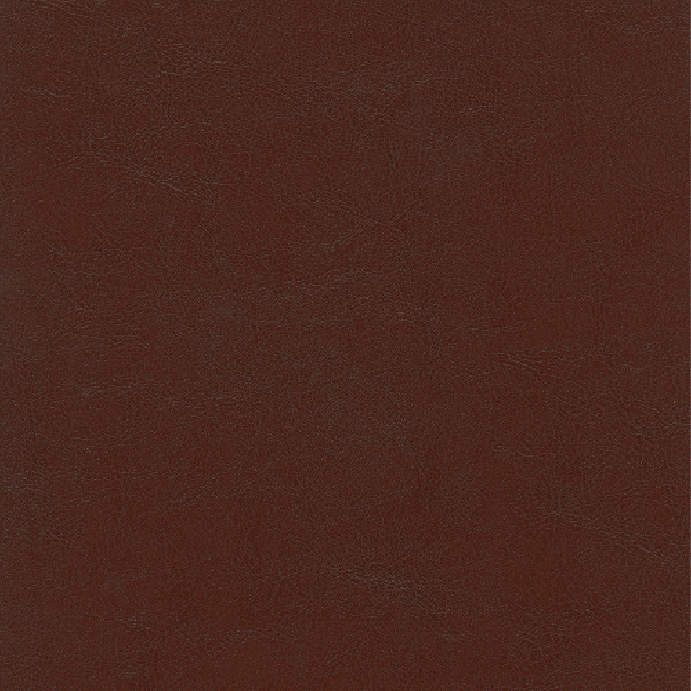 Harvest Cherry Leather