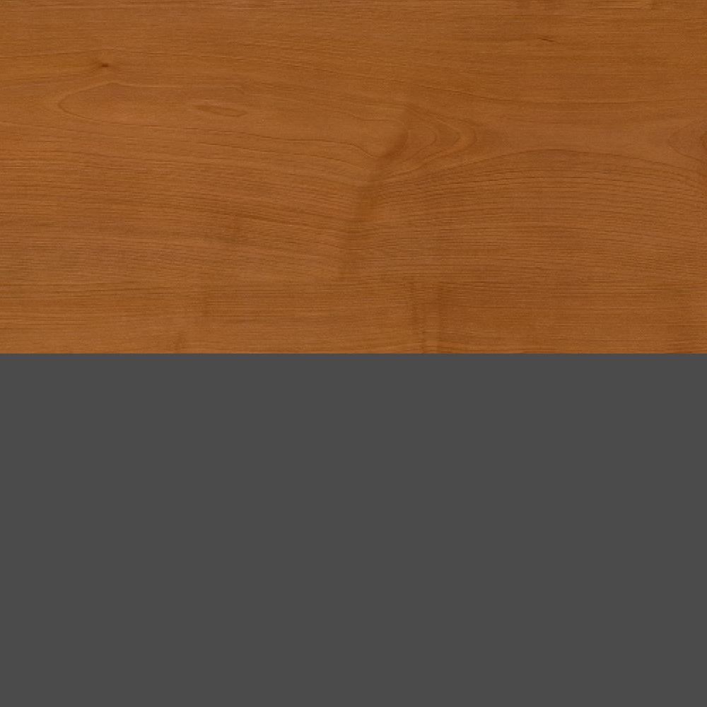 Natural Cherry/Graphite Gray