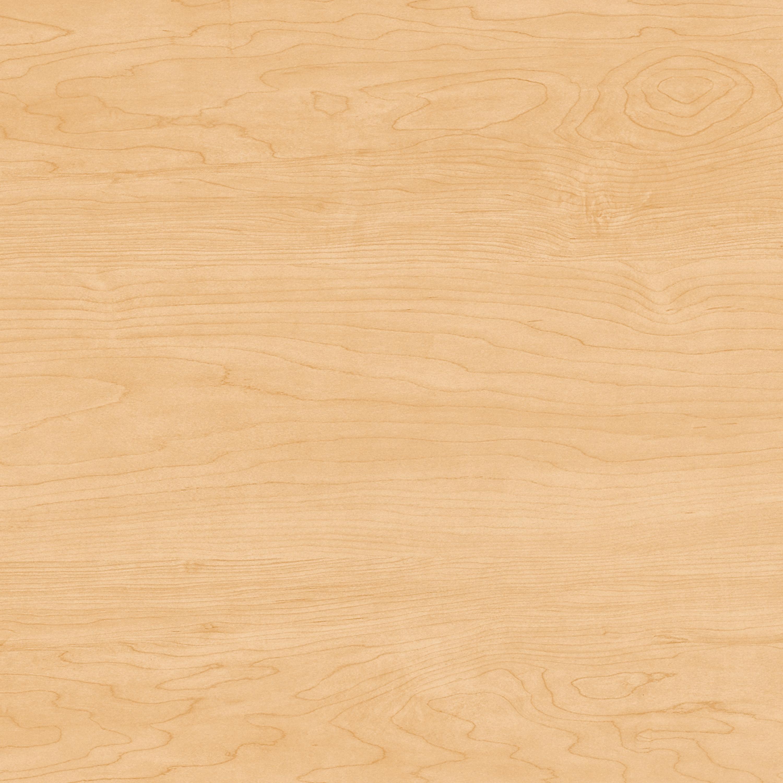 Natural Maple/Cool Gray Metallic