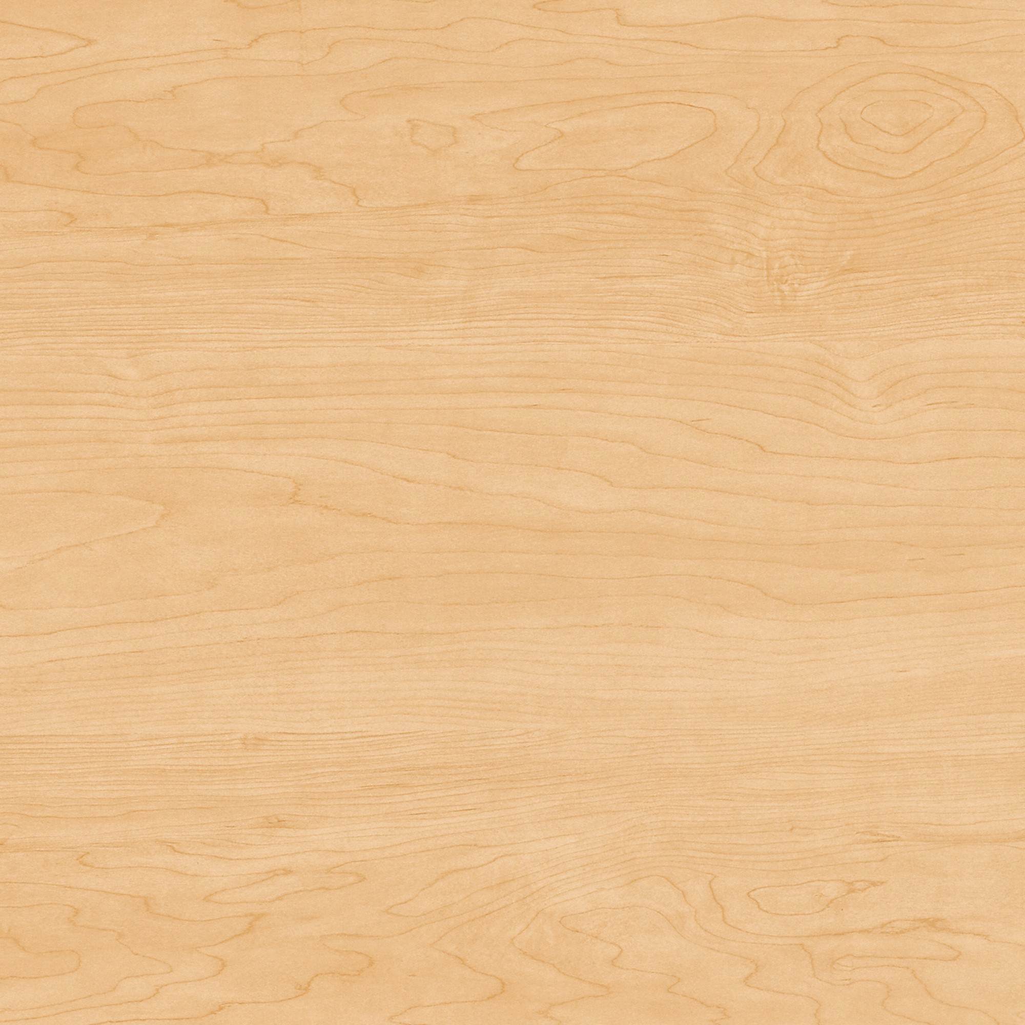 Natural Maple/Natural Maple
