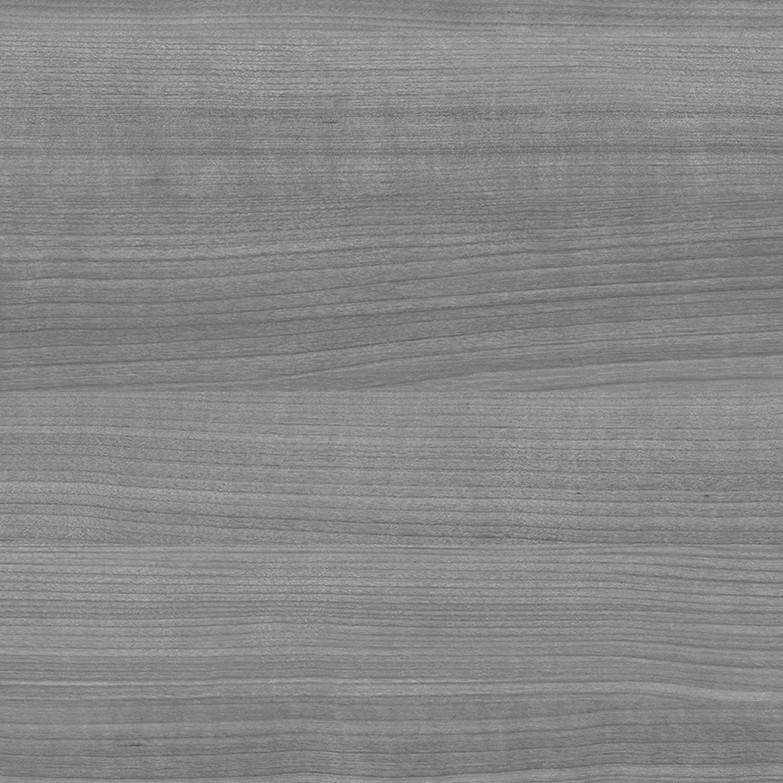 Platinum Gray/Cool Gray Metallic