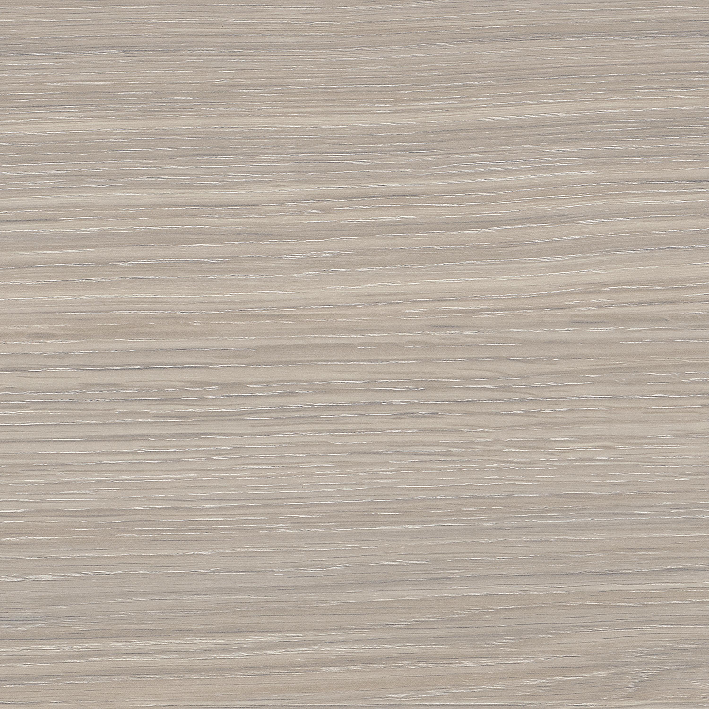 Sand Oak/Black Powder Coat