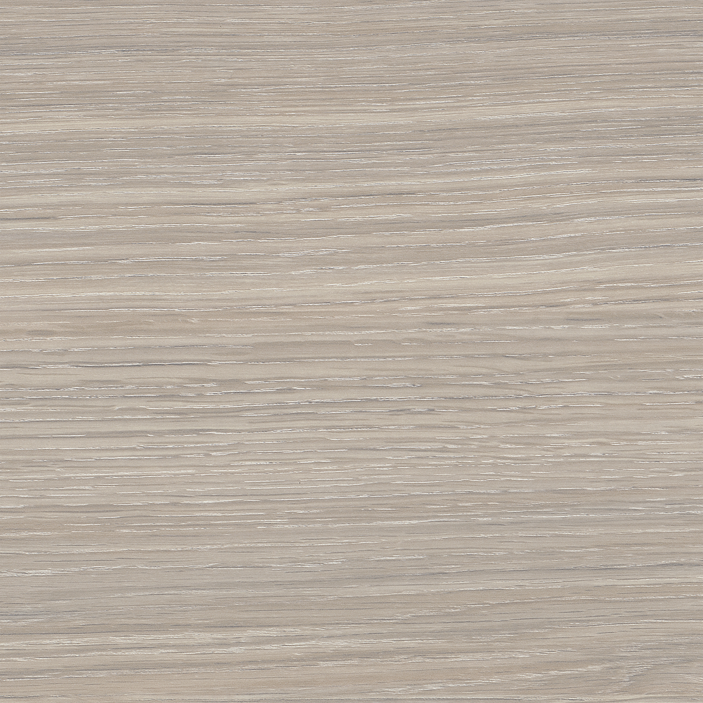 Sand Oak/Cool Gray Metallic