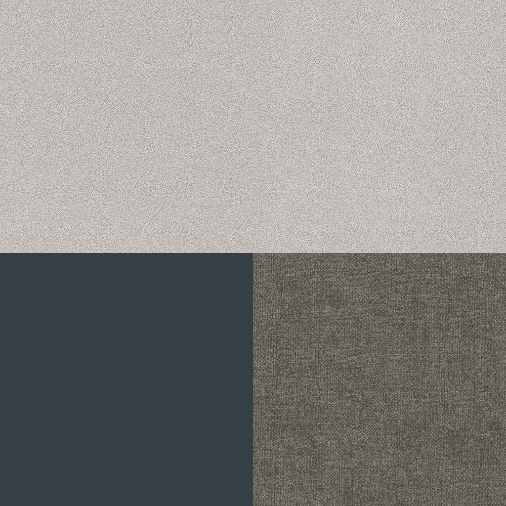 Slate/White Spectrum