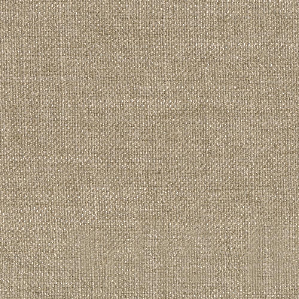 Tan Fabric