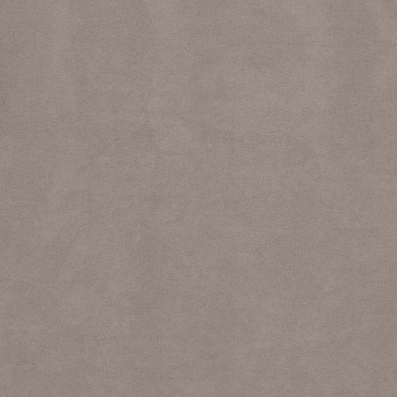 Tan Microsuede Fabric