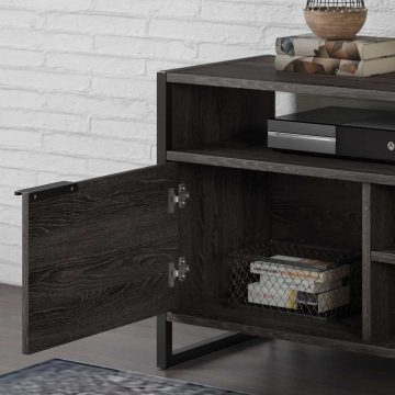 TV Stand for 70 Inch TV