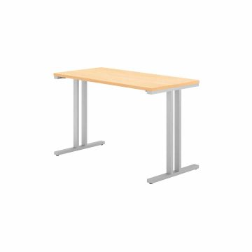 48W x 24D Training Table