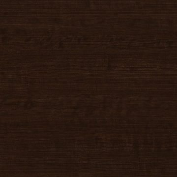 60W 2 Person L Shaped Desk with 45H Cubicle Panel