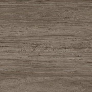 3 Drawer Mobile File Cabinet - Assembled