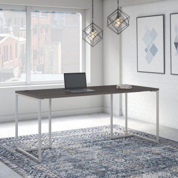 72W Table Desk