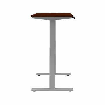 48W x 24D Height Adjustable Standing Desk