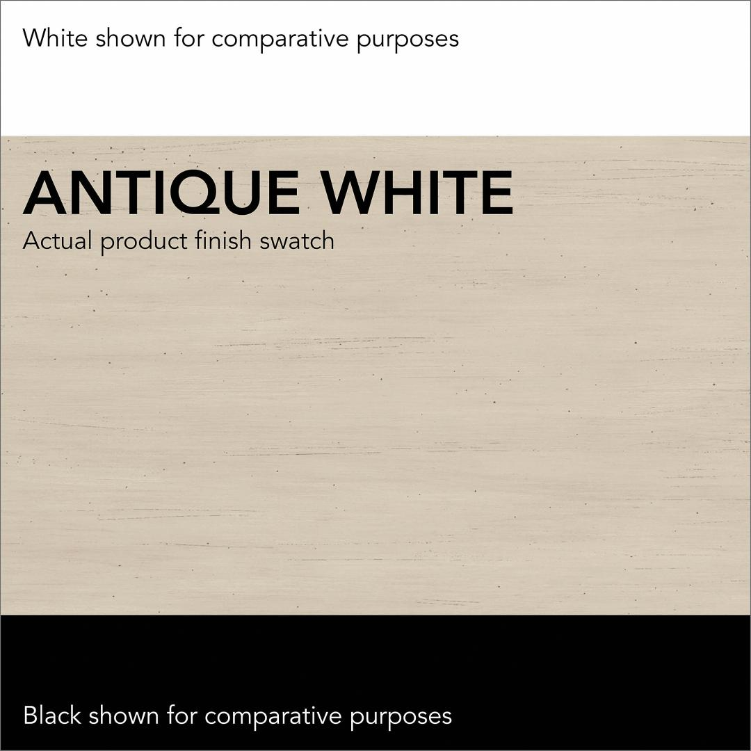 TV Stand with Set of 2 Bookcases