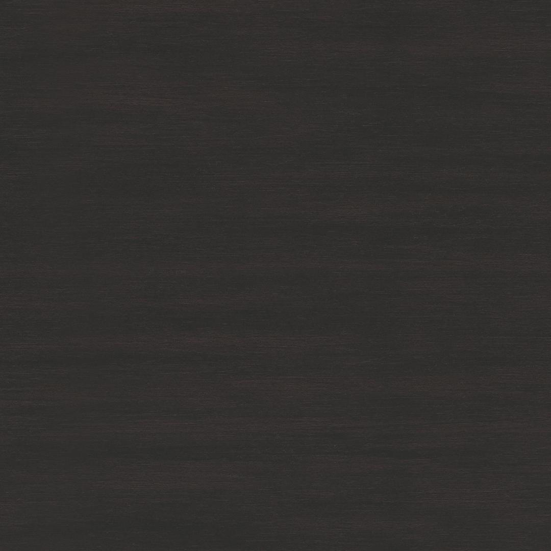 60W Computer Desk with Bookcase and Lateral File Cabinet