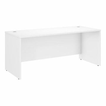 72W x 30D Office Desk