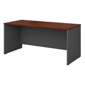 66W x 30D Office Desk