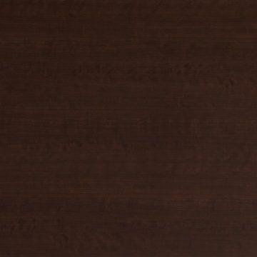 72W x 36D Bow Front Desk
