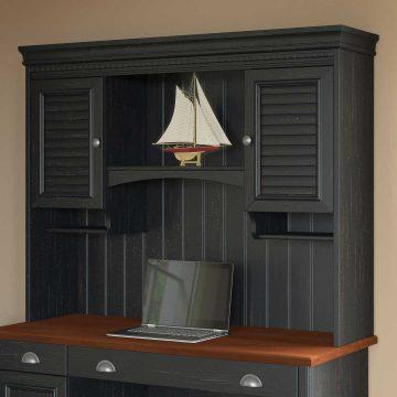 Hutch for Computer Desk