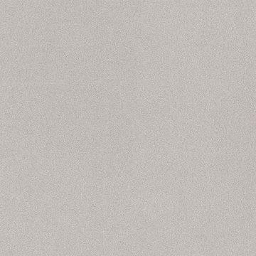 Left Corner Desk