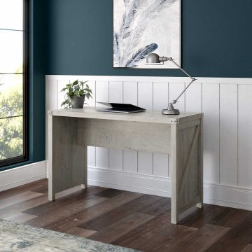 48W Farmhouse Writing Desk