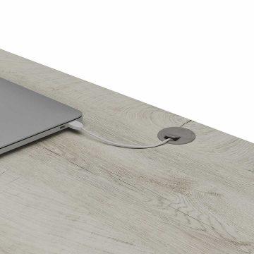 48W Farmhouse Writing Desk