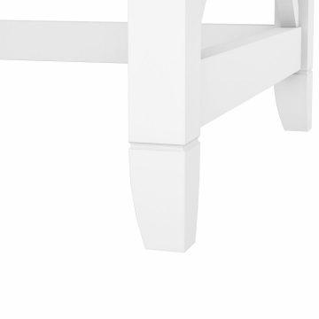 48W Writing Desk