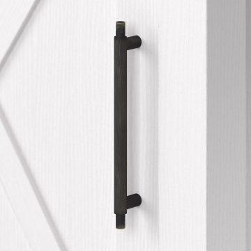 54W Corner Computer Desk with Storage