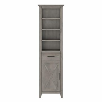 Tall Bathroom Storage Cabinet