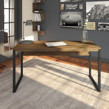 60W Writing Desk