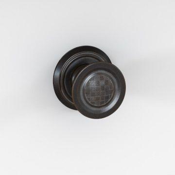 5 Shelf Bookcase with Doors