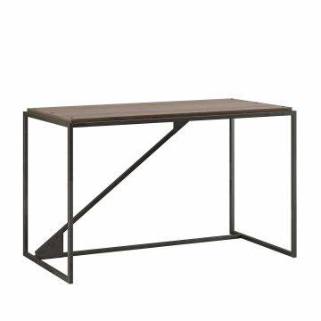 50W Industrial Desk