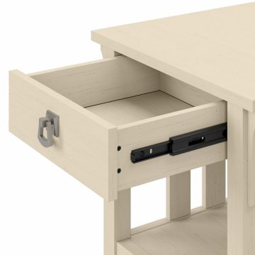 Coffee Table with Set of 2 End Tables