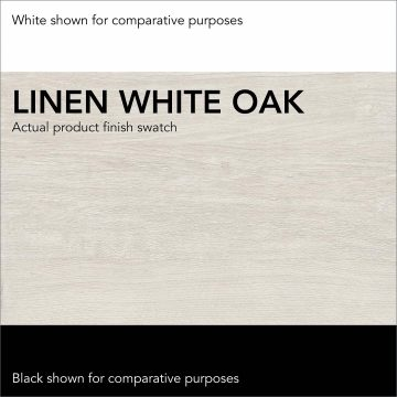 L Shaped Computer Desk with File Cabinet and Bookcase Set
