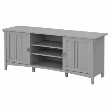 60W TV Stand for 65 Inch TV