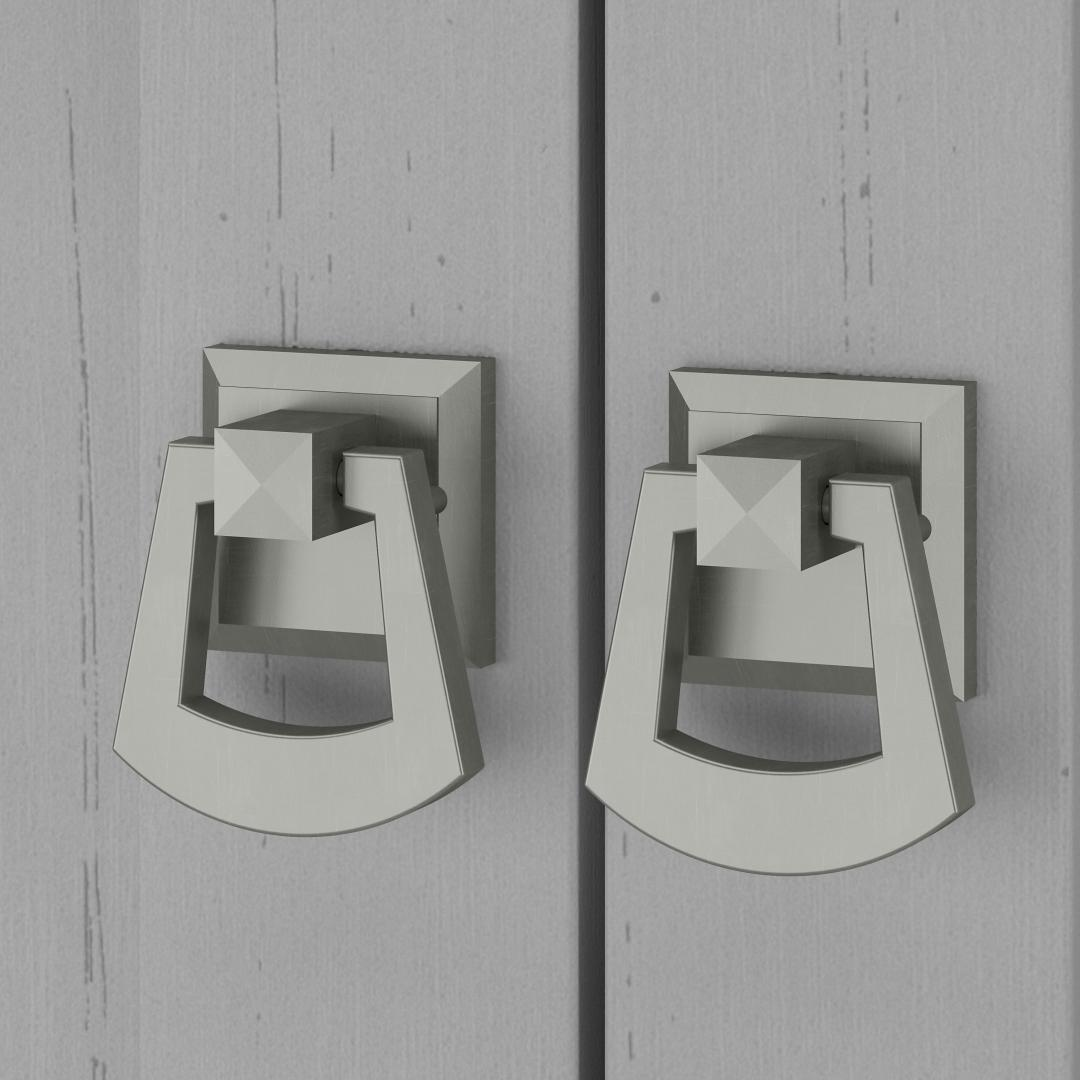 24W Bathroom Vanity with Sink