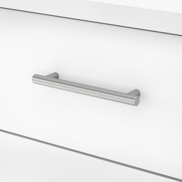 72W 3 Position Sit to Stand L Shaped Desk with Hutch