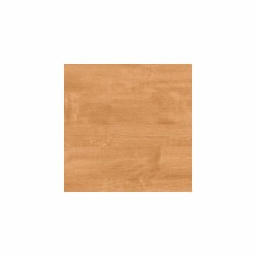 72W 3 Position Sit to Stand L Shaped Desk with Hutch and File Cabinet