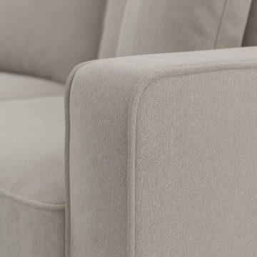 73W Sofa