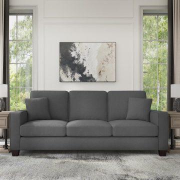 85W Sofa