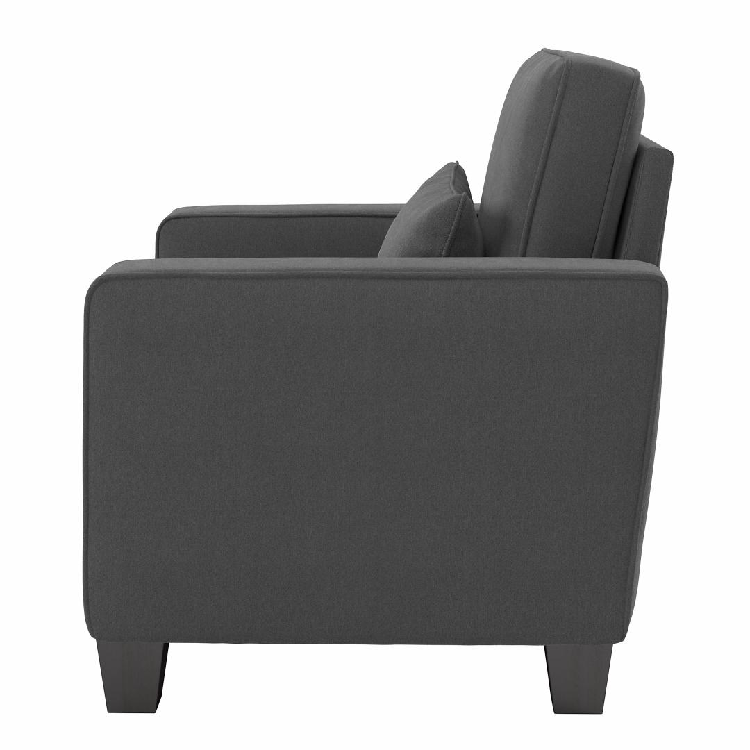 Accent Chair with Arms